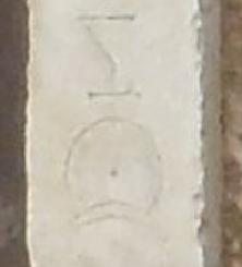 Symbole 2